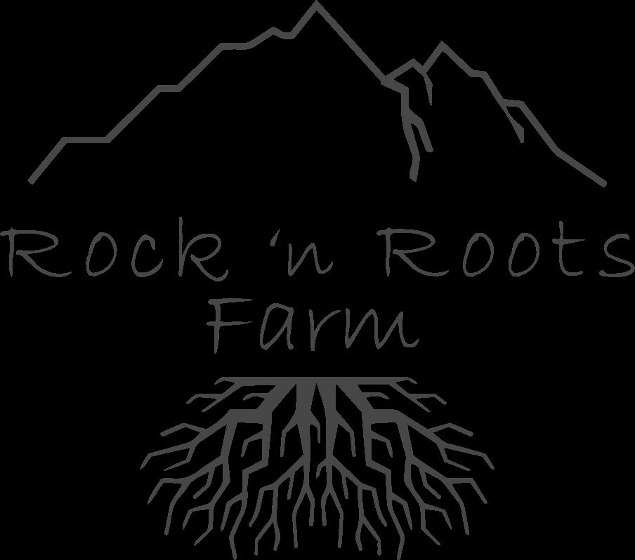 Rock 'n Roots Farm